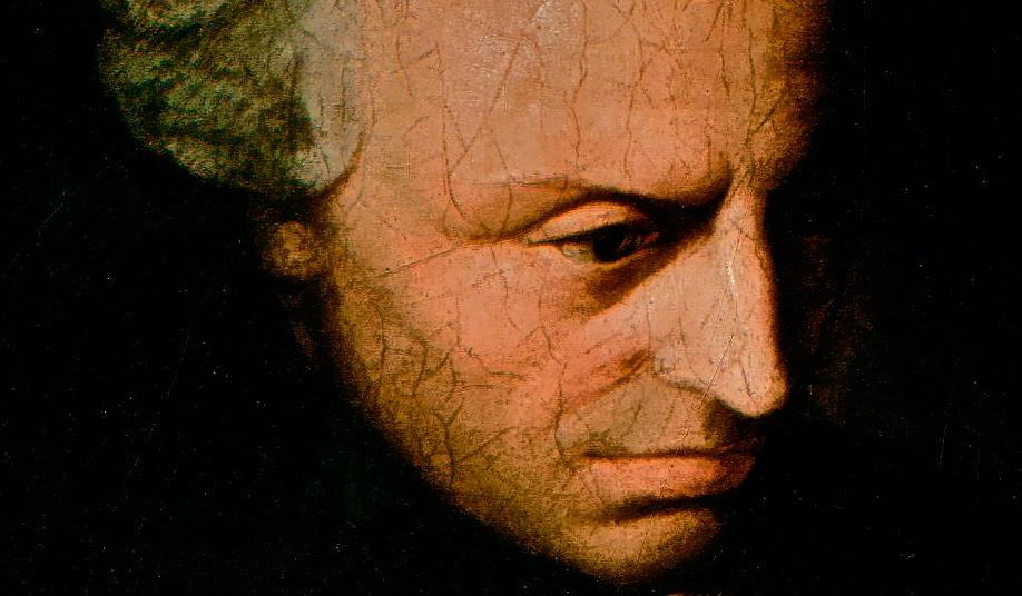 Fundamentação da Metafísica dos Costumes, A Religião dentro dos limites da Simples Razão... [Textos Escolhidos] | Immanuel Kant